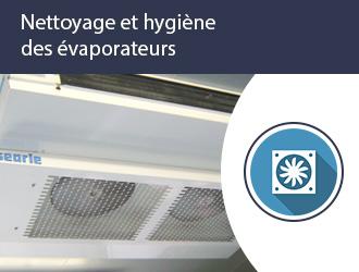 Degraissage_Hottes_de_cuisines_Professionnelles_FHA2