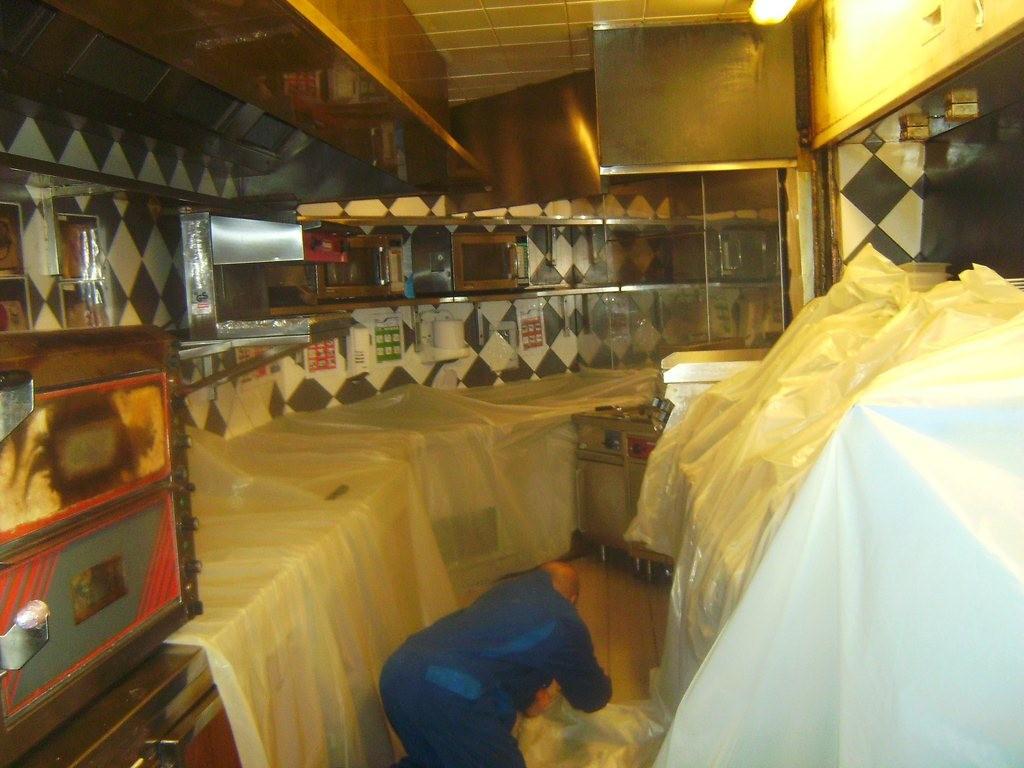 nettoyage hotte restaurant 95 val d oise fha. Black Bedroom Furniture Sets. Home Design Ideas